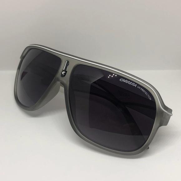 07b98cfed0cc Carrera Accessories | Sunglasses With Original Case | Poshmark